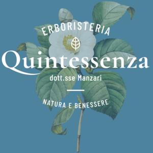 Erboristeria Quintessenza | Bari